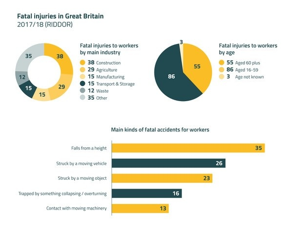 common_causes_of_injury_to_workers_in_great_britain_594